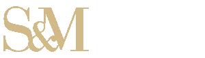 Sikorski & Majewski Logo